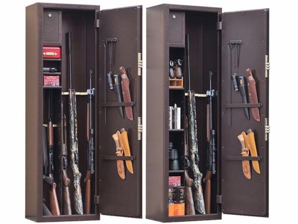 Remington puska sorozatszám